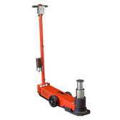 Esco Equipment 92006 Yak 66/33 Ton Air Hydraulic Jack