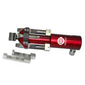Esco Equipment 40802 Aluminum OTR Bead Breaker