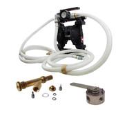 Esco Equipment 10543 Fluid Transfer Pump