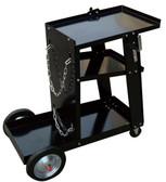 Astro Pneumatic 8202 Universal Welding Cart