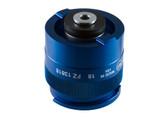 Assenmacher FZ13818 Radiator Adapter