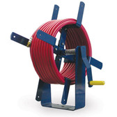 Buffalo Tools AHREEL Air Hose Reel