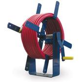 Buffalo Tools AHREEL Air Hose Reel
