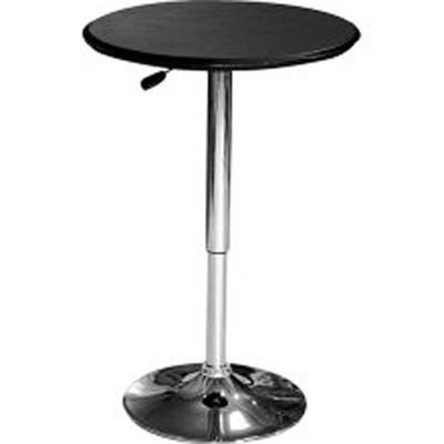 "AmeriHome ATABLE 25"" Adjustable Table"