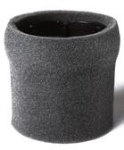 Shop-Vac 905-85-1 Cartridge Foam Filter Sleeve