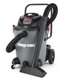 Shop-Vac 8251400 Wet / Dry Utility Vacuum with 6.5 Peak HP, 14 Gallon