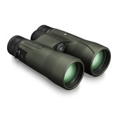 Vortex Optics V203 Viper HD 12x50 Binocular Roof Prism Rubber Armored Green