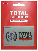 Autel MS906TS1YRUPDATE One Year Subscription Update & Warranty for MS906TS