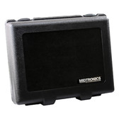 Midtronics A106 EXP-1000 / Hd Tester Hard Carrying Case