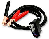 Midtronics A129 GR8 Charge Engine Output Cables