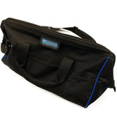 Midtronics A156 EXP-800 Soft Carry-All Bag