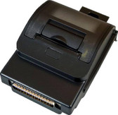 Midtronics A256 GRX-3000 Thermal Printer Module
