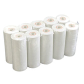 Midtronics A401 Printer Thermal Paper Roll, 10-Pack for DSS-5000 and CPX-900 Models