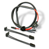 Midtronics D002 IDR-10 Auxiliary Current Harness Kit