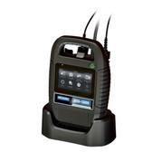 Midtronics DSS-5000 CVG Battery Diagnostic Service System w/ Convergence Module
