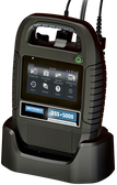 Midtronics DSS-5000P CVG Battery Diagnostic Service System w/ Convergence Module