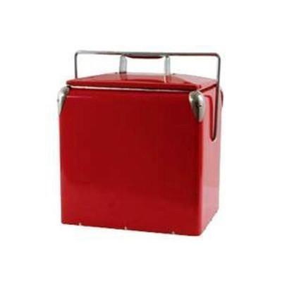 AmeriHome BT07536 Picnic Cooler