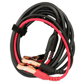 Midtronics A152 EXP-800 10' Replacement Leads W/Small Clamps