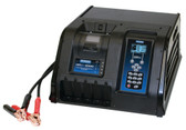 Midtronics GRX-3000 KIT Battery Diagnostic Station 6 & 12 Volt With Printer
