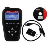 ATEQ VT36 TPMS Sensor Activation and Programming Tool