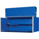 Extreme Tools RX552501HCBL 55
