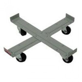 John Dow MDS-24-3PH Drum Dolly 55 Gallon/400 Pound