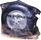 John Dow TB-6 Standard Tire Storage Bag (Roll/100)