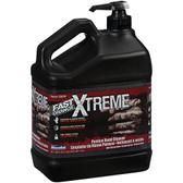 Permatex 25619 Fast Orange Xtreme Ultra Chery, 1 Gallon Hand Cleaner