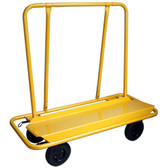 Pro-Series DWCART Drywall Cart