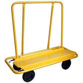 Pro-Series DWCART Drywall Cart