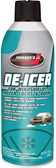Johnsens 3282 De-Icer - 10 oz.