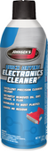 Johnsens 4600 Electronics Cleaner - 10 oz.