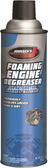 Johnsens 4644 Engine Degreaser 50 State Formula