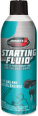 Johnsens 6762 Starting Fluid - 10.7 oz.