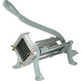 Sportsman Series FFCD Deluxe French Fry Cutter