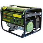 Sportsman Series GEN4000LP 4000 Watt Propane Generator