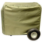 Sportsman Series GENCOVM Medium Generator Cover