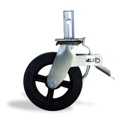 Buffalo Tools GSC8 8 Inch Heavy Duty Caster
