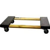 Buffalo Tools HDFDOLLY 1000 lb Furniture Dolly