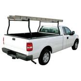 Pro-Series HTCARG Cargo Truck Rack