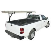 Pro-Series HTMULT Multi Use Truck Rack