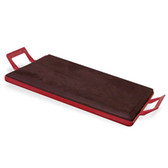 Buffalo Tools KBOARD Cushioned Kneeling Board