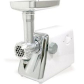 Sportsman Series MEG300 350 Watt Electric Meat Grinder