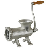 Sportsman Series MHG22 Number 22 Meat Grinder
