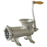 Sportsman Series MHG32 Number 32 Meat Grinder
