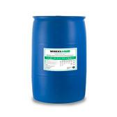 Esco Equipment 10926 WHEEL+AID Rust Eliminator & Lubricant, 55 gal