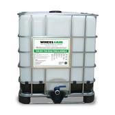 Esco Equipment 10927 WHEEL+AID Rust Eliminator & Lubricant, 275 gal