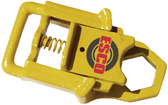 Esco Equipment 60300 Budd Nut Wrench  Deluxe Model
