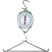 Sportsman Series MS330 330lb Hanging Scale