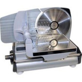 "Sportsman Series MSLICER 7 1/2"" Electric Meat Slicer"